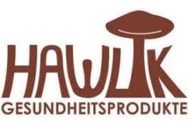 La Casa de las Setas incorpora a su catálogo los productos Hawlik
