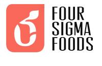Four-Sigma-Foods_logo