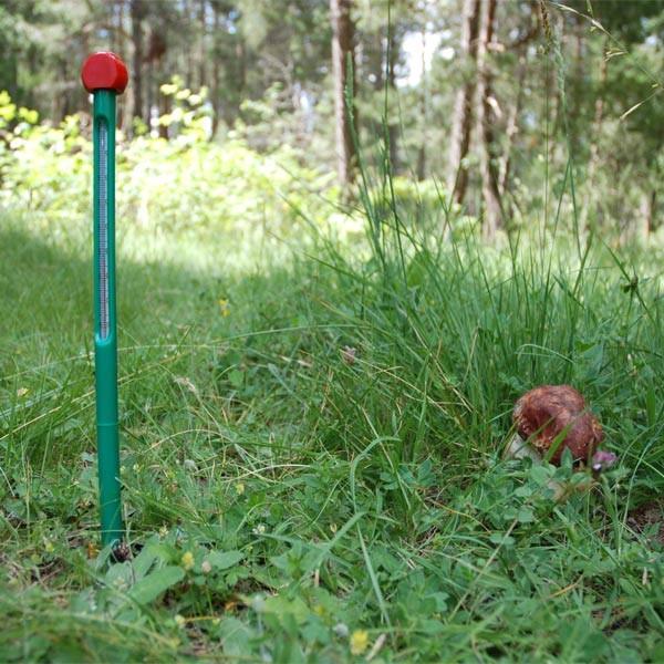 termometro-de-suelo
