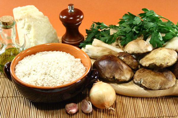 ingredientes-risotto-boletus