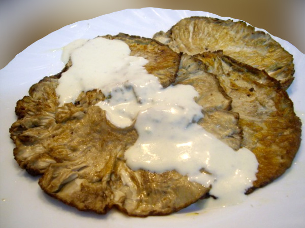 macrolepiota-con-queso