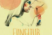 Fungitur 2016: la feria del champiñón y las setas