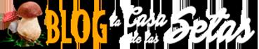 Blog de La Casa de las Setas, tienda online de material setero y setas gourmet
