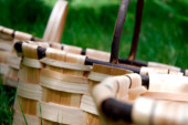 ✅ Cestas para setas, consejos para su cuidado y mantenimiento