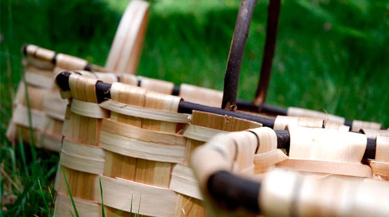 cestas-para-setas3