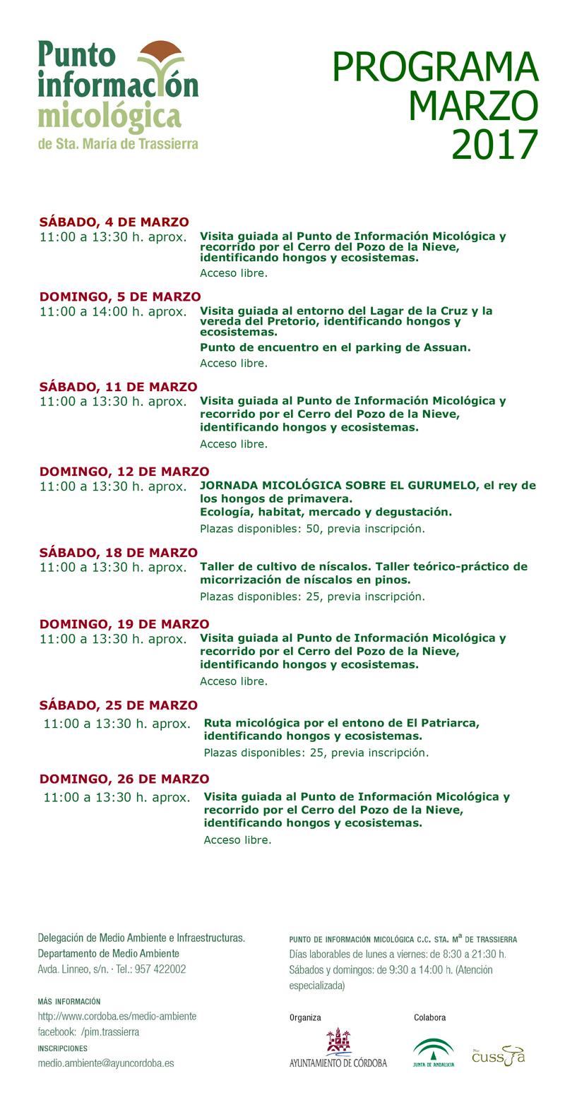 Programa-PIM-MARZO-2017