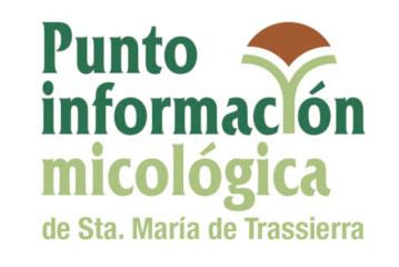 Jornadas micológicas de primavera en el Punto de Interpretación Micológica Sta. Mª Trassierra, Córdoba