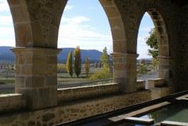 Buscar setasen Teruel. Te contamos los mejores sitios