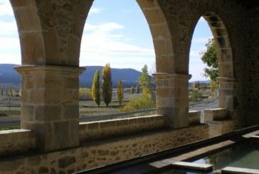 ✅ Buscar setasen Teruel. Te contamos los mejores sitios