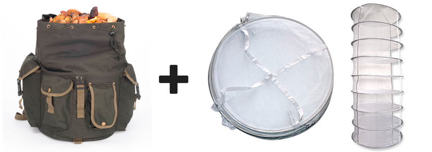 pack-mochila-secadero
