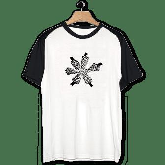 336×336 camisetas