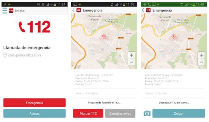 aplicaciones GPS para buscar setas - la casa de las setas