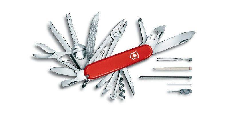 navajas y cuchillos - navajas de campo - navajas de caza - tienda de navajas
