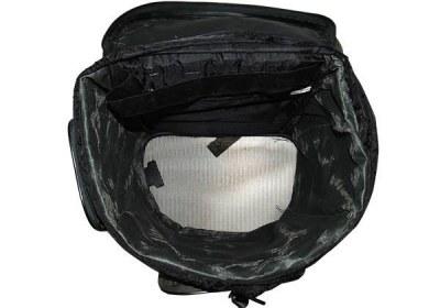 mochila-para-setas-boletus (2)