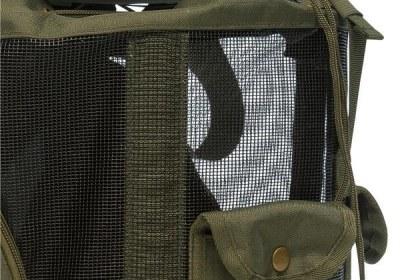 mochila-para-setas-chiruca (2)