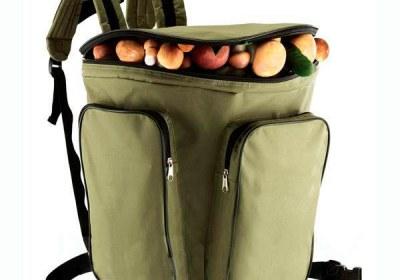 mochila-para-setas-con-cesto-de-castano