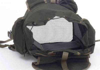 mochila-setera-penagolosa (3)