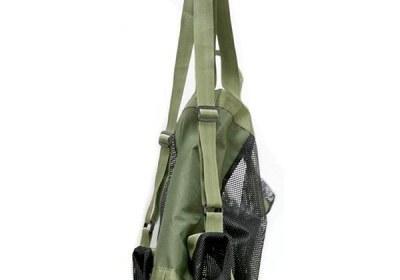 saco-mochila-perforado (2)