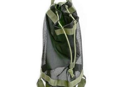 saco-mochila-perforado (3)