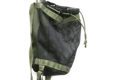 saco-mochila-perforado
