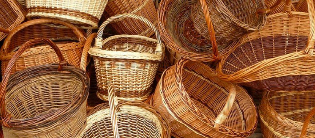 cestas-de-mimbre