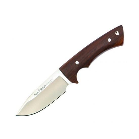 Couteaux de montagne