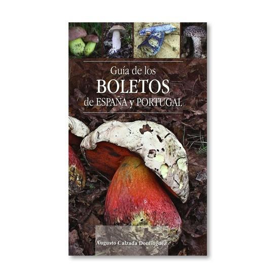 Species monographs
