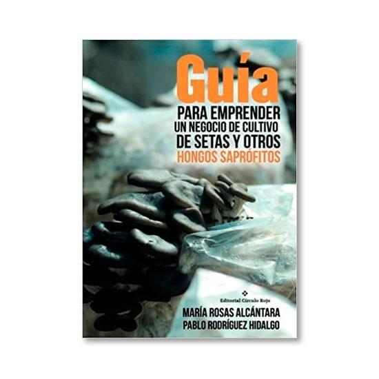 Livres sur la culture des champignons et des truffes