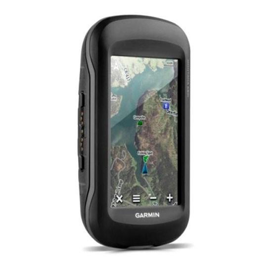 GPS outdoor