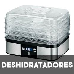Deshidratadores