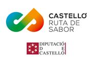 castello-ruta-de-sabor-300x300.png