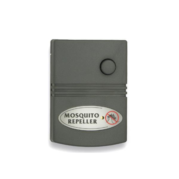 Insect and mosquito repeller