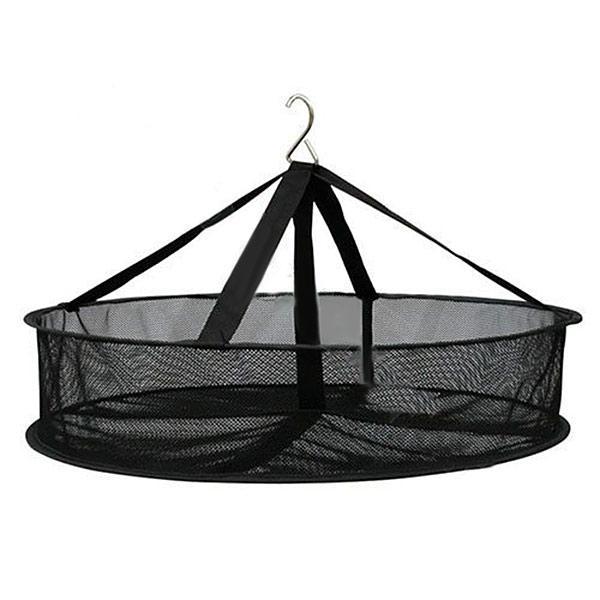 Hanging drying net 45 cm